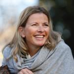 Nicoline Wisse Smit
